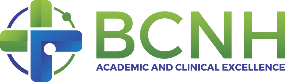 BCNH logo